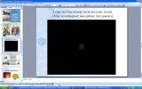 hello_html_m71ed241f.jpg