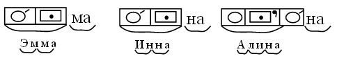 hello_html_3df984b1.png