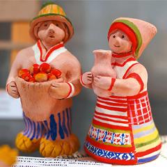 G:\романовская игрушка\1_7889.jpg