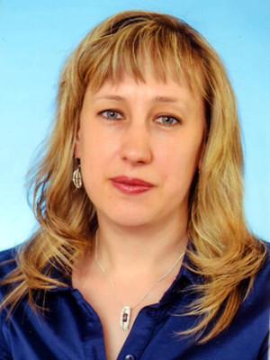 Коровина Наталья Леонидовна   Портфолио учителя