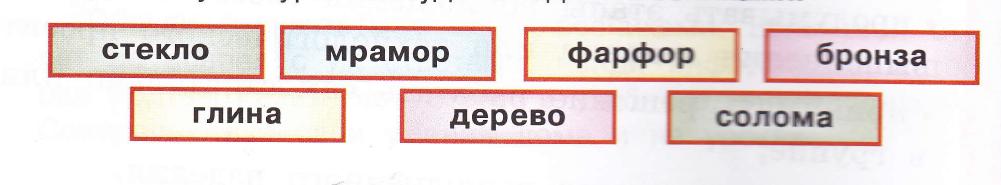 C:\Users\Оля\Desktop\ае7ш.png