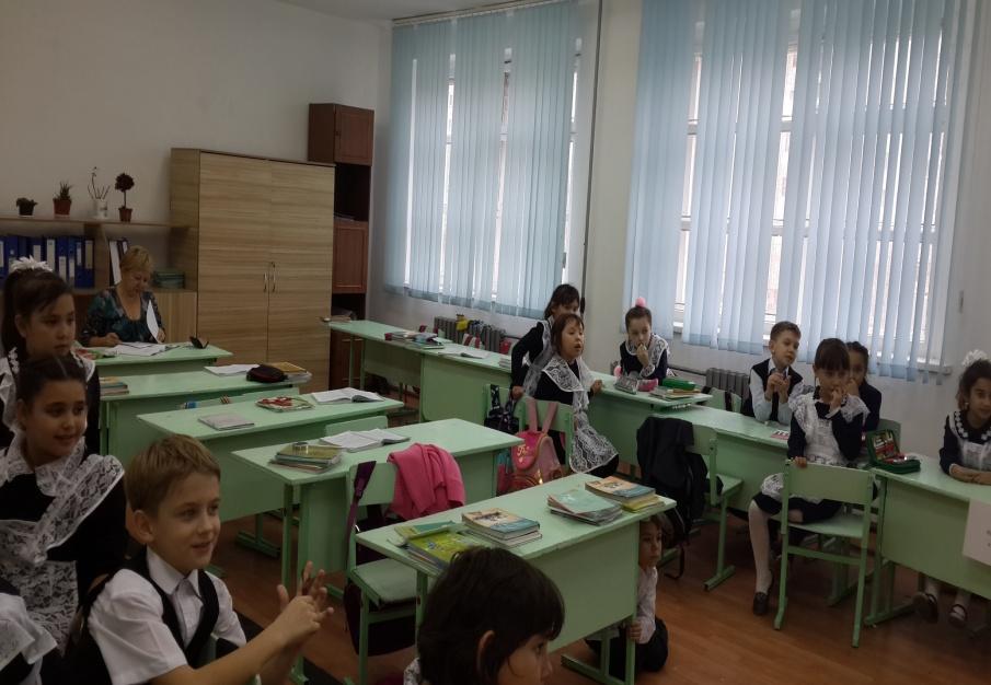 C:\Users\Ahmet\Desktop\фто 2 класса\20151031_155817.jpg