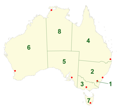 https://upload.wikimedia.org/wikipedia/commons/2/2c/AustraliaStatesTerritoriesNumb.png