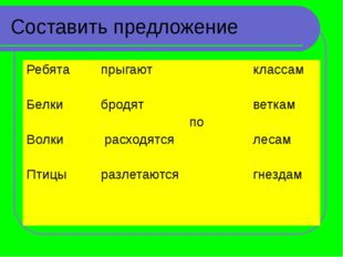 Аграмматическая На уровне слов и предложений Искажение морфологической структ