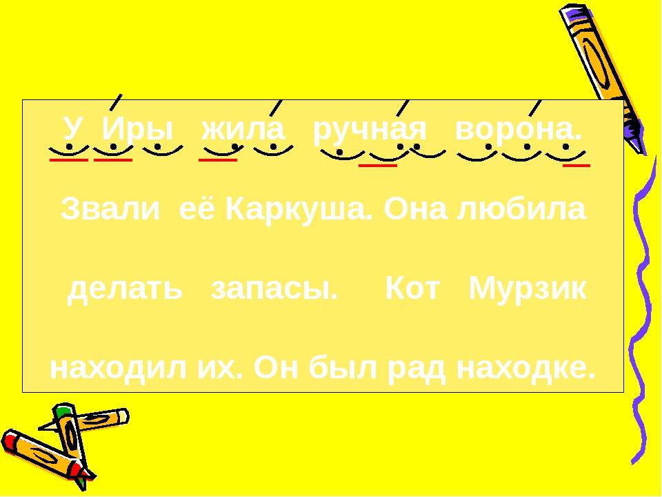 Список литературы Буденная Т.В. Логопедическая гимнастика. Методическое пособ...