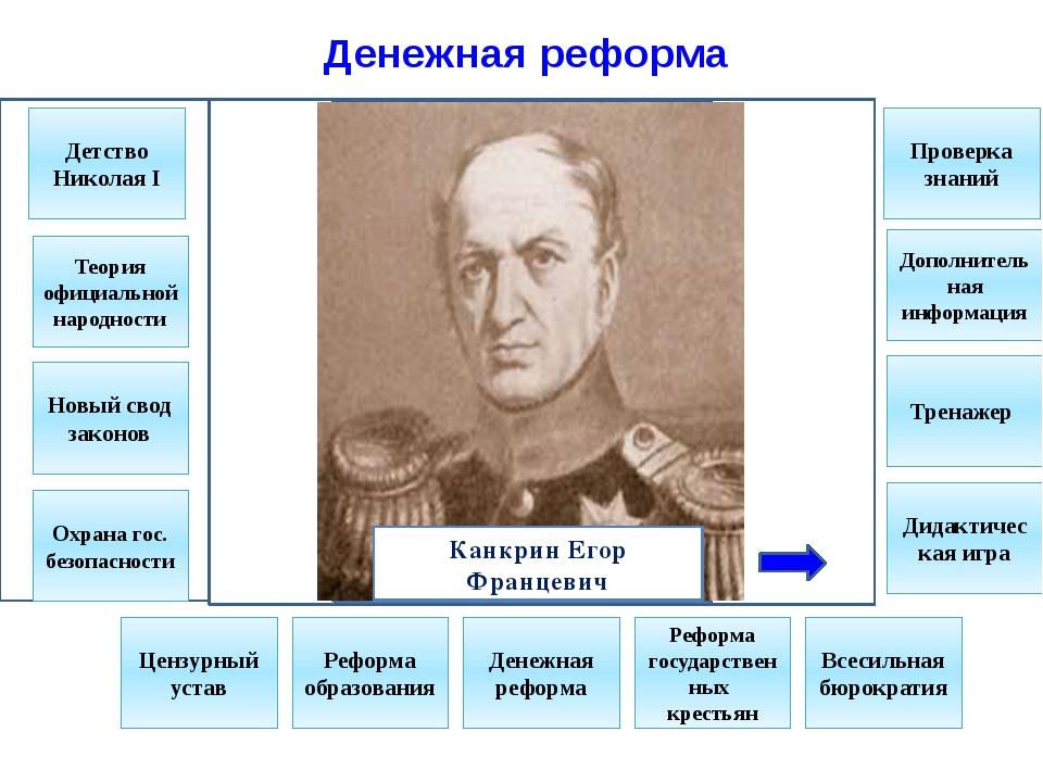 В 1826 году для охраны государственной безопасности было создано III Отделен...