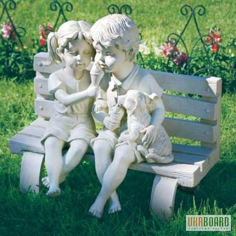 http://www.ukrboard.com.ua/imgs/board/6/1031126-1.jpg