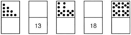 http://www.prosv.ru/ebooks/Dorofeev_Matem_1kl/images/75_3.jpg