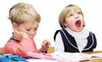 обучение детей чтению, игры для обучения чтению