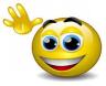 http://doc4web.ru/uploads/files/39/39008/hello_html_m2d504378.png