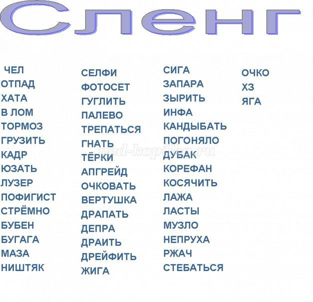 hello_html_m209ba033.jpg