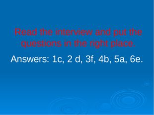 Practice Exercise 3 (a, b),39 Complete these questions and write the answers