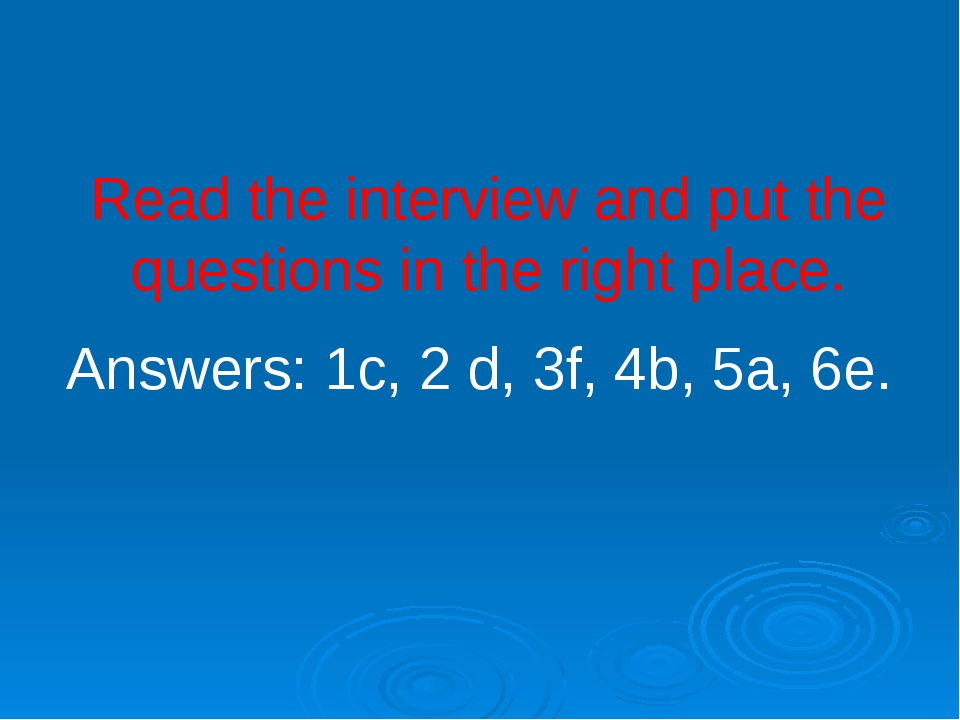 Practice Exercise 3 (a, b),39 Complete these questions and write the answers...