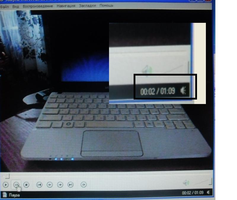 hello_html_m6d8f99af.png