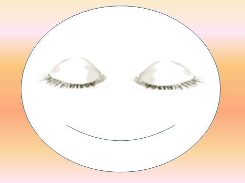 hello_html_m62eb4faf.png