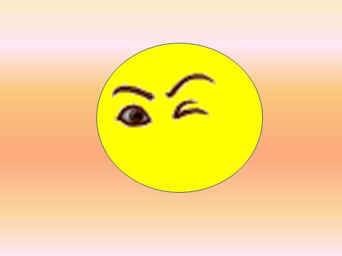 hello_html_m6f2171e4.png