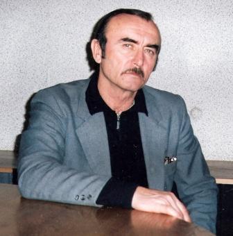 http://www.stihi.ru/photos/parinos.jpg