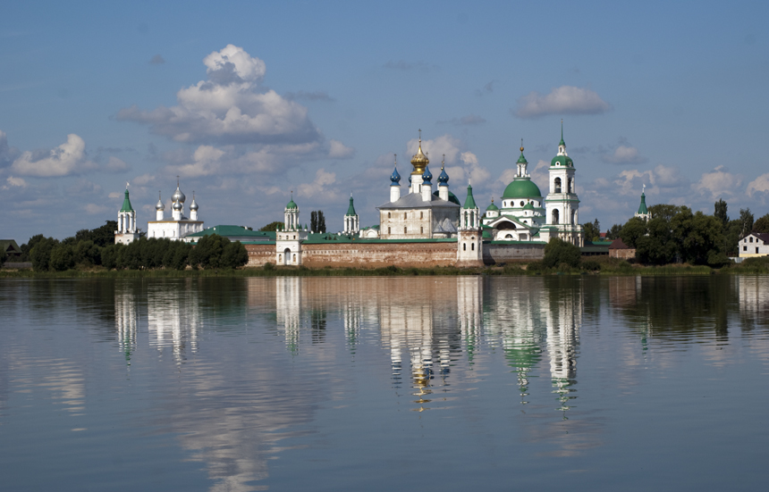 http://foto-tula.ru/files/p0075199.jpg