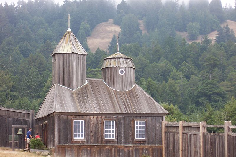 http://ushistory.ru/images/stories/fortrosschapel.jpg