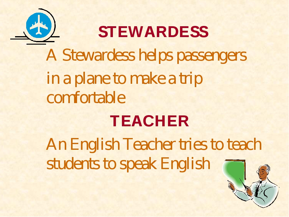 STEWARDESS A Stewardess helps passengers in a plane to make a trip comfor...