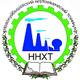 hello_html_m6d5b64e5.png