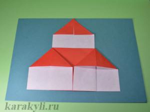 teremok-origami8