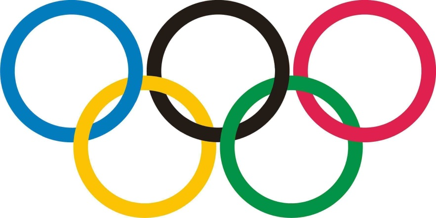 http://www.sochionline2014.ru/wp-content/uploads/2010/03/olimp_kolca.jpg