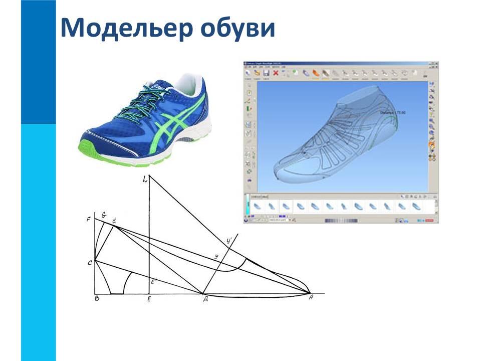 C:\Users\vintovkinagv\Desktop\фестиваль открытых уроков\5-11-1-kompjuternaja-grafika\Слайд6.JPG