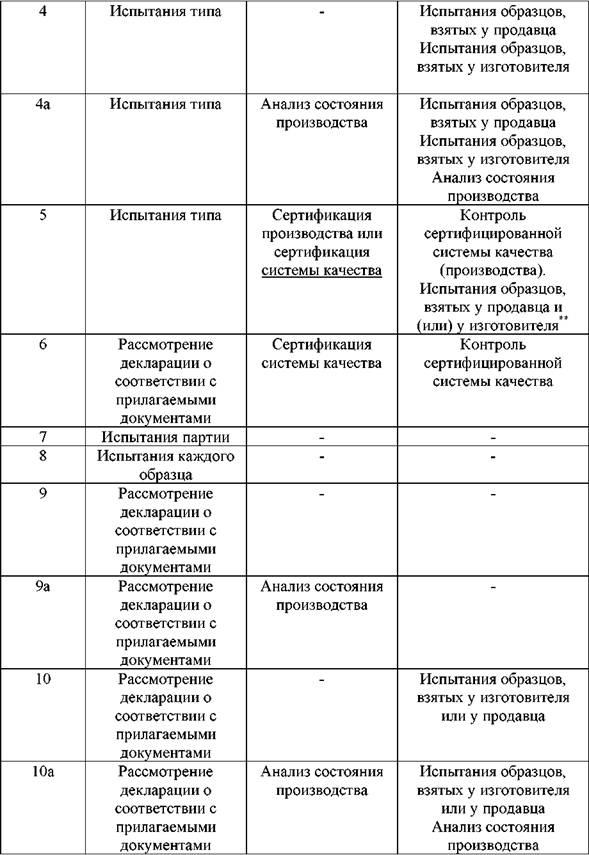 http://www.market-pages.ru/images/manpred/image190.jpg