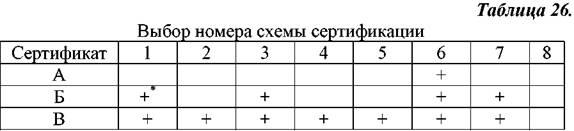 http://www.market-pages.ru/images/manpred/image192.jpg