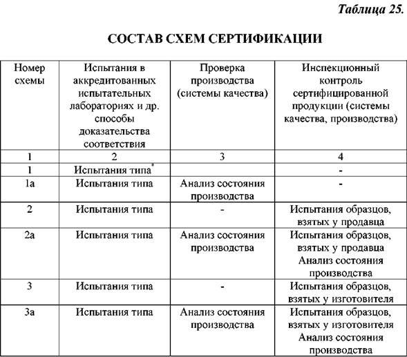 http://www.market-pages.ru/images/manpred/image188.jpg