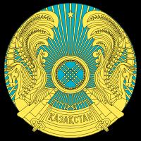 http://egov.kz/wps/wcm/connect/bad1eeef-ba8c-457f-b62b-27c32c44de15/Coat_of_arms_of_Kazakhstan.svg.png?MOD=AJPERES&CACHEID=bad1eeef-ba8c-457f-b62b-27c32c44de15