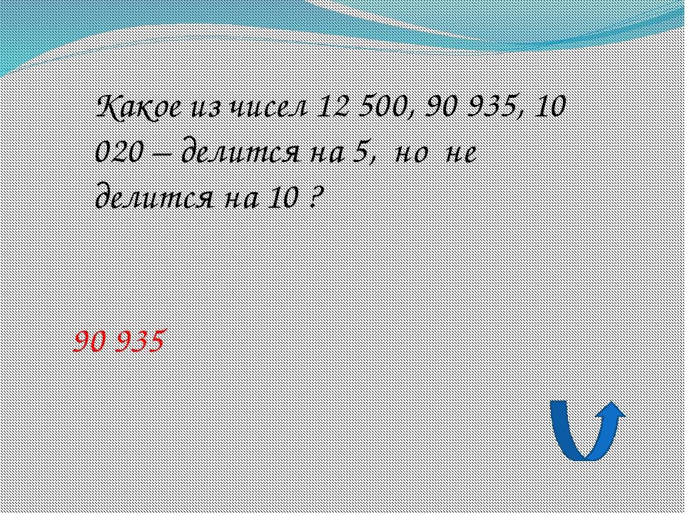 Может ли число одновременно быть и простым и составным ? Нет