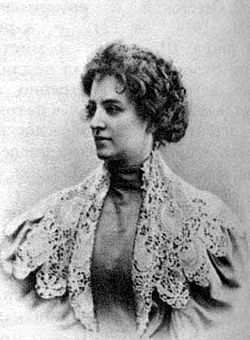 Gippius 1910s.jpg