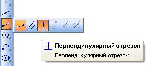 hello_html_56bf28bb.png