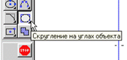 hello_html_m2b2b125c.png