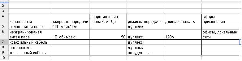 22011601.jpg