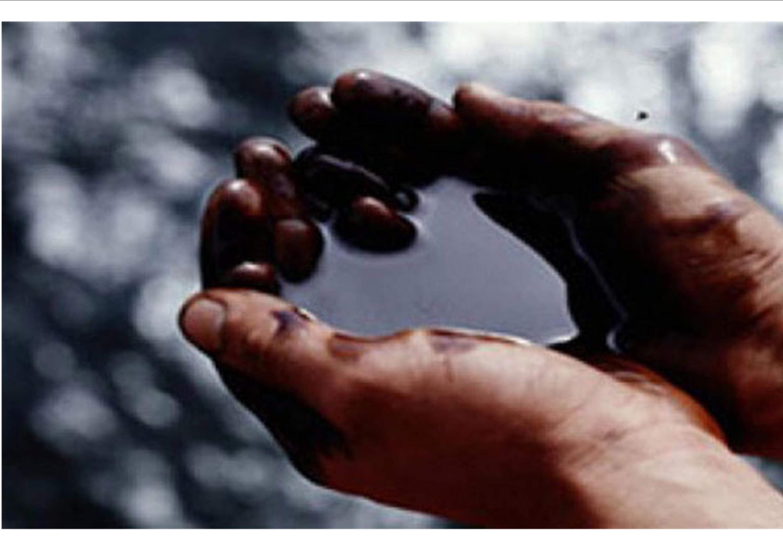 G:\урок\ТЕКСТЫ ДЛЯ ГРУПП\рисунки\нефть в руках.jpg