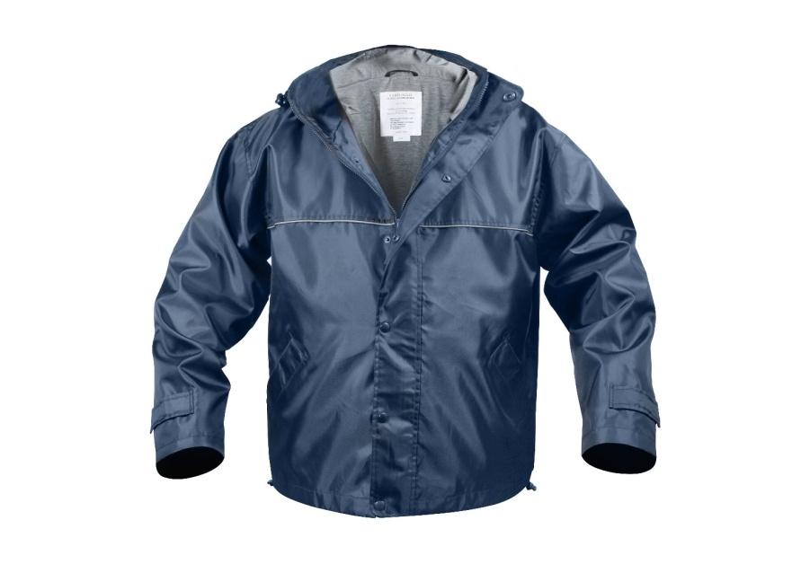 G:\урок\ТЕКСТЫ ДЛЯ ГРУПП\рисунки\куртка.jpg