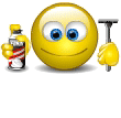 hello_html_m3e9171d0.png