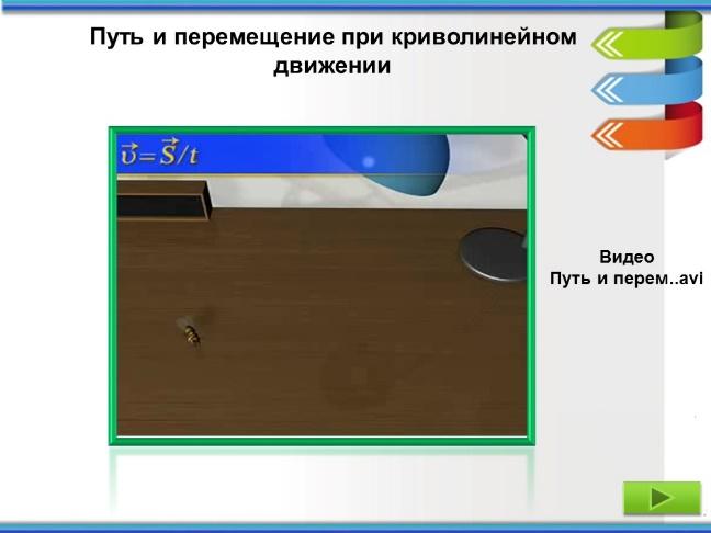 C:\Users\Aida\Desktop\Dvizhenie tela po okruzhnosti1\2\Dvizhenie tela po okruzhnosti Александрова З.В\Слайд12.JPG