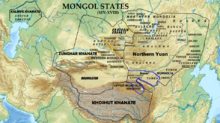 https://upload.wikimedia.org/wikipedia/commons/thumb/a/a6/Mongolia_XVII.png/220px-Mongolia_XVII.png