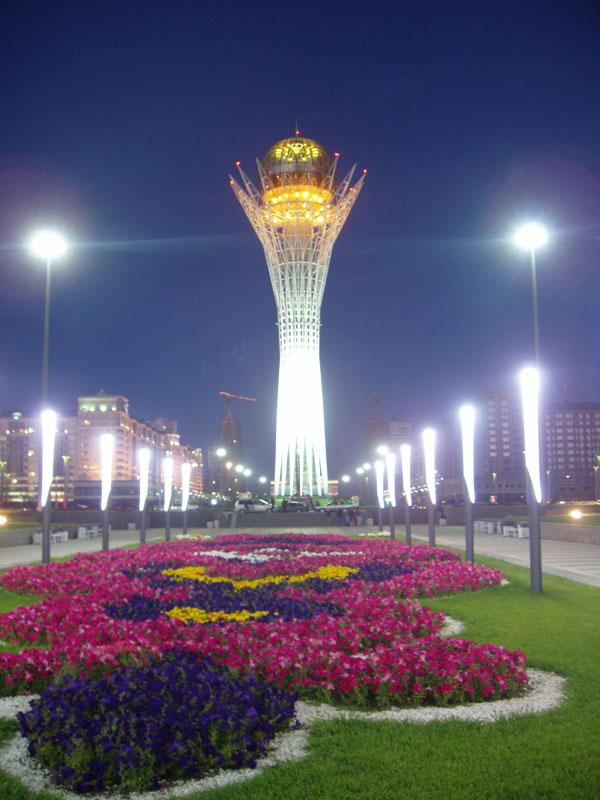 Описание: http://www.bessonoff-travel.ru/wp-content/uploads/2012/09/Bayterek.jpg