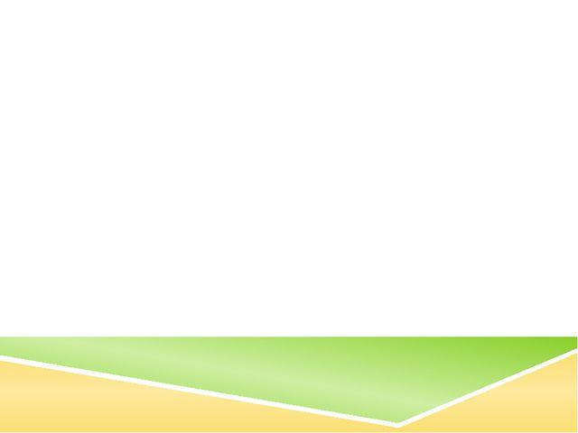 Общие сведения об Углеводах