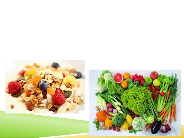 Углево́ды — органические вещества, содержащие карбонильную группу и нескольк...