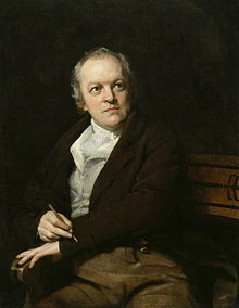 William Blake by Thomas Phillips.jpg