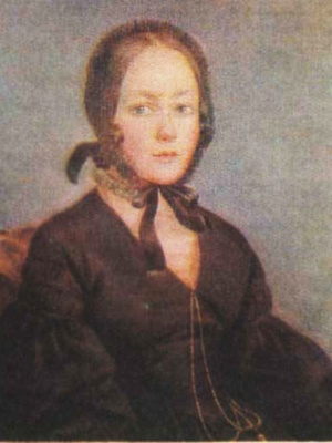 Картинка 2 из 16391