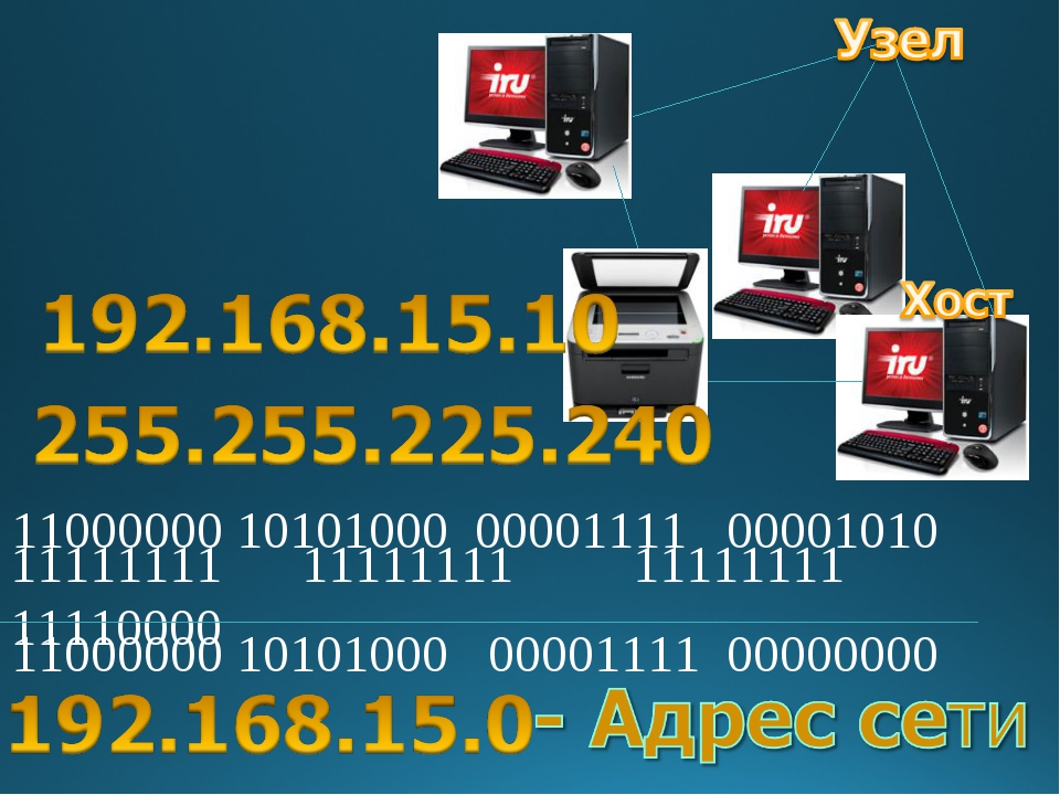 11000000 10101000 00001111 00001010 11111111 11111111 11111111 11110000 11000...