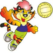 tigrenok_voleibolist.png