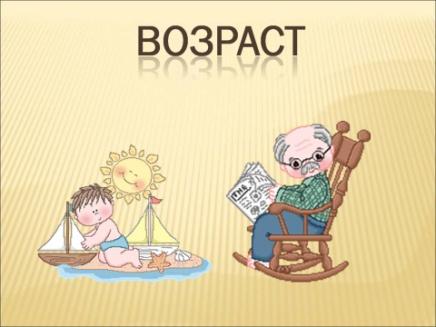 http://festival.1september.ru/articles/612070/presentation/3.JPG